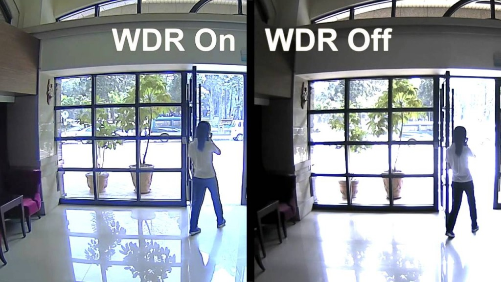 camera-wdr-videoprotection